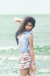 Dazzlerr - Nelefiaa Model Mumbai