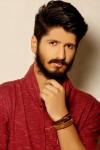 Dazzlerr - Rohan Nagpal Model Mumbai