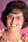 Anita Mahajan - Model in Mumbai   www.dazzlerr.com