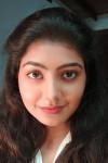 Dazzlerr - Urmimalaa Sinha Roy Model Mumbai