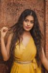 Manisha Saxena - Model in Mumbai   www.dazzlerr.com