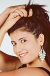 Dazzlerr - Kriti Mehra Model Mumbai