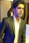 Dazzlerr - Rahul Chainani Model Mumbai