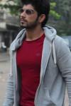 Dazzlerr - Anil Rajput Model Mumbai