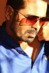 Nitin Jha - Model in Mumbai | www.dazzlerr.com