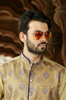 Dazzlerr - Himanshu Ahuja Model Mumbai