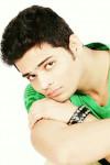 Dazzlerr - Armaan Khan Model Mumbai