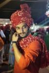 Dazzlerr -  Gaurav dhokale Model Mumbai