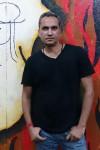 Ramesh Joshi - Model in Mumbai   www.dazzlerr.com
