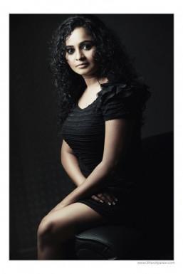 Dazzlerr - Kavita Ram Dasewar Model Mumbai