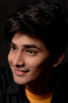 Dazzlerr - Faizal Ali Model Mumbai