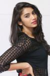 Dazzlerr - Alisha Model Mumbai