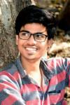 Dazzlerr - Ravi Jain Model Mumbai