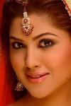 Dazzlerr - Charu Gupta Model Mumbai