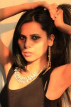 Arti - Model in Mumbai | www.dazzlerr.com