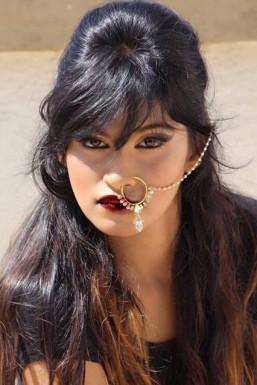 Dazzlerr - Sukanya Kandarkar Model Mumbai