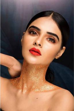 Vinny Miranda Model Mumbai