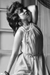 Dazzlerr - Shivani Kundnani Model Mumbai