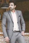 Dazzlerr - Varun Suri Model Mumbai