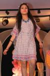 Dazzlerr - Nisha Adhikari Model Mumbai