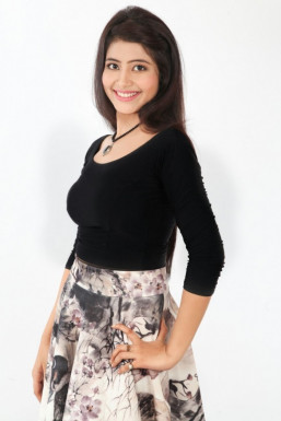 Dazzlerr - Shilpa Kumari Model Mumbai