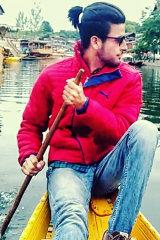 Dazzlerr - Soaban Model Chandigarh