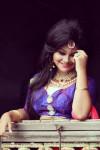 Dazzlerr - Pallavi Mukherjee Model Mumbai