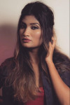 Netra Jaiswal - Model in Mumbai | www.dazzlerr.com