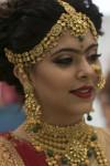 Dazzlerr - Renu Model Mumbai