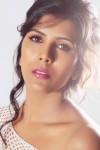 Dazzlerr - Nikita Kaur Model Mumbai