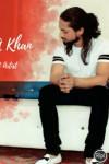 Dazzlerr - Sohrab A Khan Model Mumbai