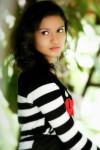 Dazzlerr - Archie Vankar Model Mumbai