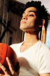Dazzlerr - Aadesh Anand Model Mumbai