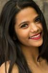 Dazzlerr - Ritu Model Mumbai
