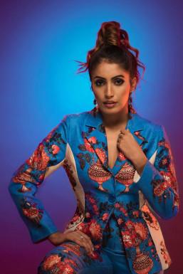 Arpita Arora Model Mumbai