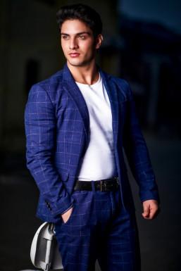 Ray Parihar Model Mumbai