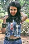 Dazzlerr - Bhagyashree Dalvi Model Mumbai