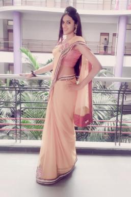 Ravneet Bindra - Model in Mumbai | www.dazzlerr.com