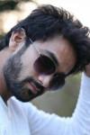 Dazzlerr - Anurag Bist Model Mumbai