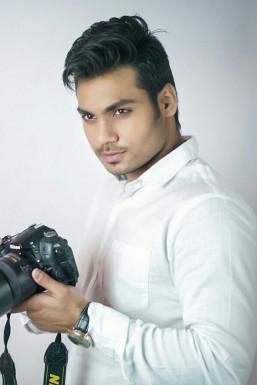 Dazzlerr - Aniket Mishra Model Mumbai