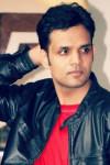 Dazzlerr - Kamal Suyal Model Mumbai