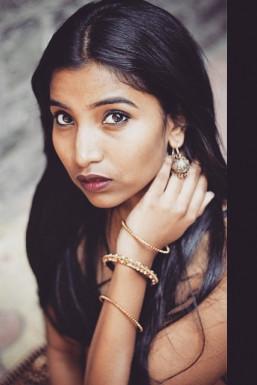 Dazzlerr - Prajakta Pawar Model Mumbai
