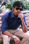 Dazzlerr - Abhishek Bathwal Model Mumbai