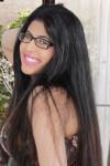 Dazzlerr - Abisha Singh Sidhu Model Mumbai