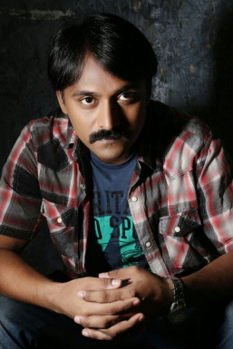 Atul Kale - Model in Mumbai | www.dazzlerr.com