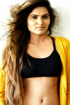 Dazzlerr - J.j Model Mumbai