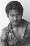 G Abhineet - Model in Mumbai | www.dazzlerr.com