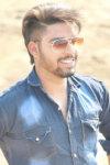Dazzlerr - Davinder Singh Model Chandigarh