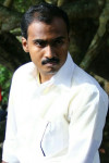 PRADEEP KUMAR JADHAVq - Model in Mumbai | www.dazzlerr.com