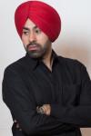 Dazzlerr - Simarjeet Singh Model Mumbai